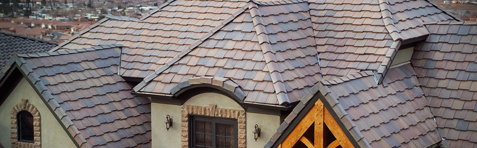 Commercial Amp Residential Roofing Services Excel